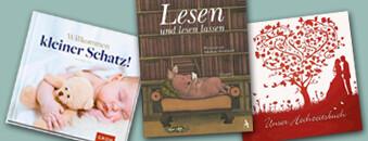 Geschenk Bücher bei eBook.de entdecken.