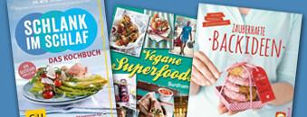 Kochen & Genießen eBooks bei eBook.de entdecken