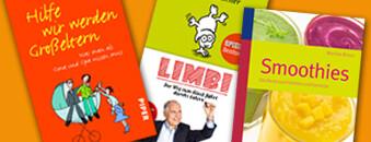 Ratgeber eBooks bei eBook.de entdecken