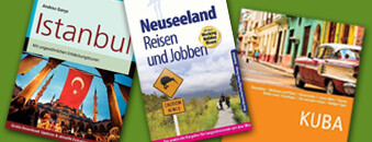 Reise eBooks bei eBook.de entdecken