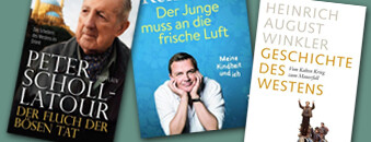 Sachbücher bei eBook.de entdecken.