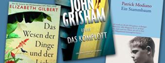 Taschenbücher bei eBook.de entdecken.