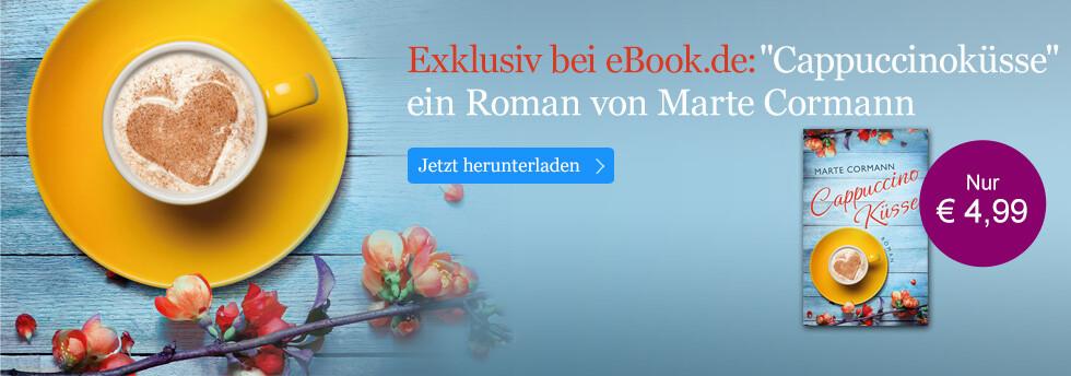Exklusiv bei eBook.de