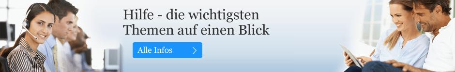 eBook.de - Unsere Hilfe