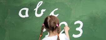 Schulbücher und Lernhilfen schnell und einfach finden