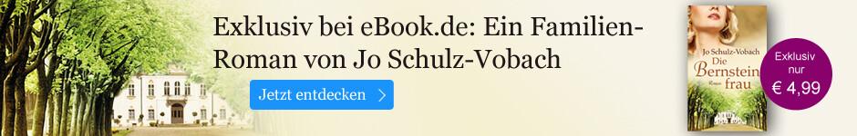 Jo Schulz-Vobach