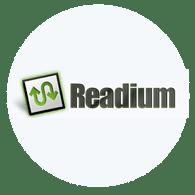 eBook.de unterstützt Readium - ein Open Source Projekt zur Etablierung des ePup 3 Standards