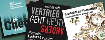 Business & Karriere Hörbuch Downloade bei eBook.de entdecken.