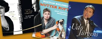 Biografien als Hörbuch Download bei eBook.de entdecken.
