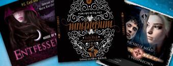 Fantasy Hörbuch Downloads bei eBook.de entdecken.