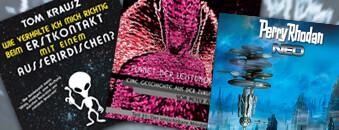 Science Fiction Hörbuch Downloads bei eBook.de entdecken.