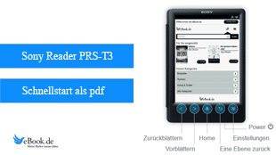 Startbilde t3-pdf