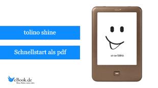 tolino_shine_Schnellhilfe