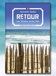 Retour von Alexander Oetker bei eBook.de