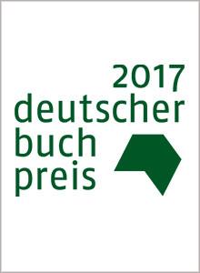 Deutscher Buchpreis 2017 bei eBook.de