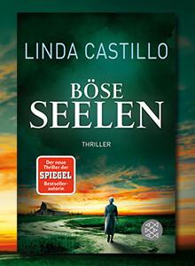 Böse Seelen von Linda Castillo bei eBook.de