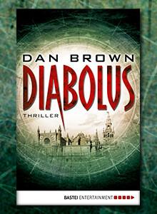 Diabolus von Dan Brown bei eBook.de