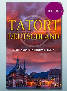 Exklusiv bei eBook.de: