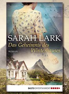Sarah Lark, Das Geheimnis des Winterhauses bei eBook.de