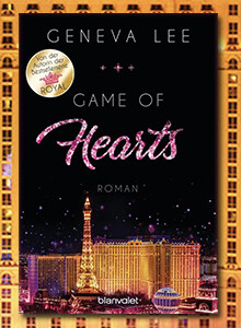 Game of Hearts von Geneva Lee bei eBook.de
