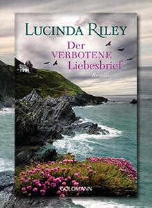 Lucinda Riley, Der verbotene Liebesbrief bei eBook.de