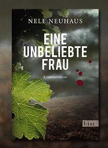 Eine unbeliebte Frau von Nele Neuhaus bei eBook.de