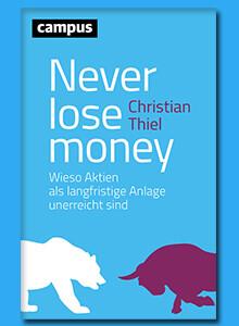 Christian Thiel