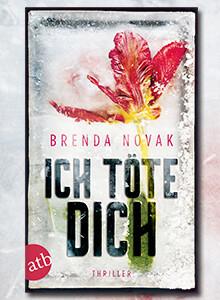 Ich töte dich von Brenda Novak bei eBook.de