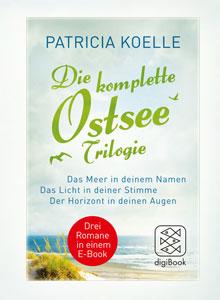 Ostsee-Trilogie