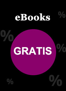 Gratis eBooks