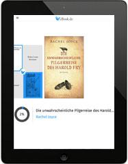 eBook.de Lese-App für iOS</a></td> <td width=