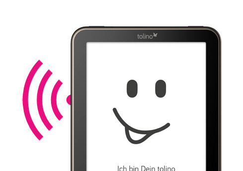 Per WLAN in die Cloud
