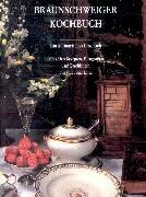 Braunschweiger Kochbuch als Buch