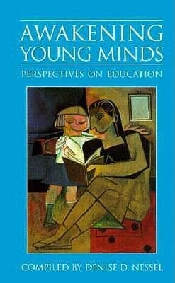 Awakening Young Minds: Perspectives on Education als Taschenbuch