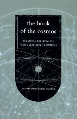 The Book of the Cosmos als Taschenbuch
