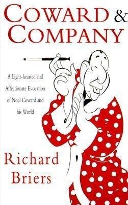 Coward & Company als Taschenbuch