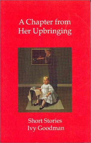 A Chapter from Her Upbringing: And Other Stories als Taschenbuch