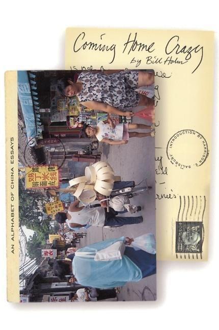 Coming Home Crazy (Tr, Reissue) als Taschenbuch