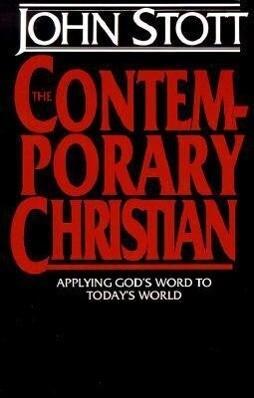 The Contemporary Christian als Taschenbuch