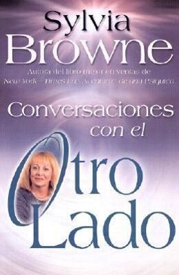 Conversaciones Con El Otro Lado als Taschenbuch