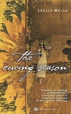 The Curing Season als Taschenbuch