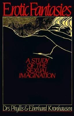 Erotic Fantasies als Taschenbuch