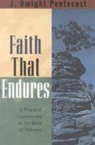 Faith That Endures als Taschenbuch