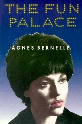 The Fun Palace: An Autobiography als Taschenbuch