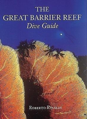 Great Barrier Reef Dive Guide als Taschenbuch