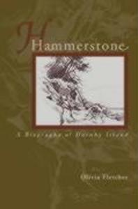 Hammerstone als Taschenbuch