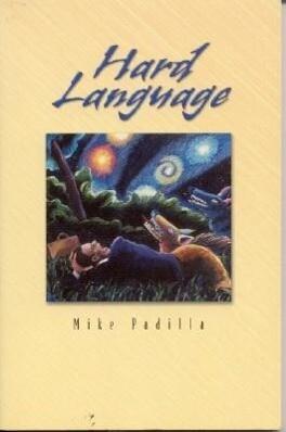 Hard Language als Taschenbuch