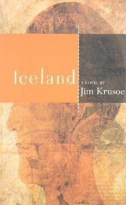 Iceland als Taschenbuch