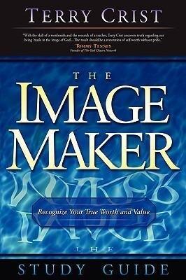 The Image Maker Study Guide als Taschenbuch