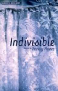 Indivisible als Taschenbuch